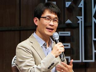 hyundeuk cheon