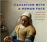causation book cover